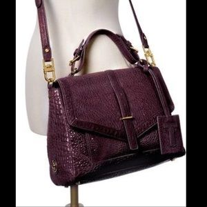 Tory Burch Collection Bag